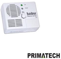 Primatech HAIDUC