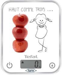 Tefal BC5134V0 Optiss Decor
