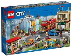 LEGO City (60200)