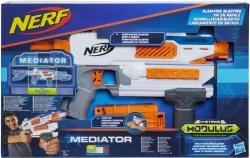 Hasbro Nerf Modulus Mediator Blaster (E0016)