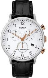 Timex TW2R717