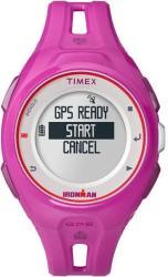 Timex TW5K874