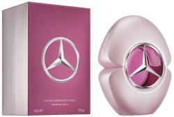 Mercedes-Benz Mercedes-Benz Woman EDP 60ml