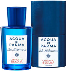 Acqua Di Parma Blu Mediterraneo - Chinotto di Liguria EDT 75ml