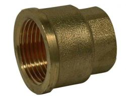 "Serena Fittings Mufa redusa alama 3/8"" - 1/2"" (MUFRED1238)"