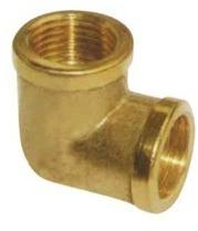 "Serena Fittings Cot alama interior 3/4"" FI-FI (COT34II)"