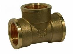 "Serena Fittings Teu alama 1 1/4"" (TEU114)"