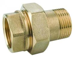 "Serena Fittings Olandez alama 1 1/4"" (HOL114)"