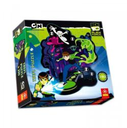 Trefl Ben 10: Alien Force (390)