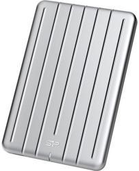 Silicon Power Bolt B75 240GB USB 3.1 SP240GBPSDB75SCS