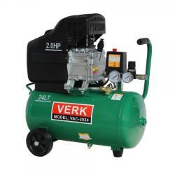 Verk VAC-2024