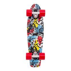 "Penny Graphic Wrap Skateboard 22"""