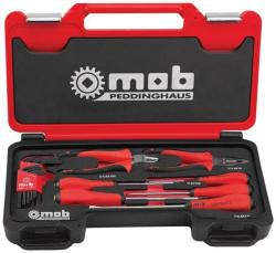 MOB&IUS M16 (9436016001)