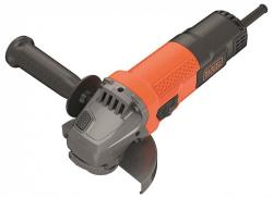 Black & Decker BEG110