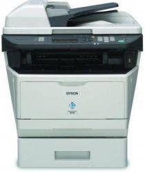 Epson MX20DTN