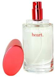 Clinique Happy Heart EDT 50ml