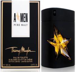 Thierry Mugler A*Men Pure Malt EDT 100ml