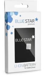 Blue Star Acumulator LG G4 (3200 mAh) Blue Star