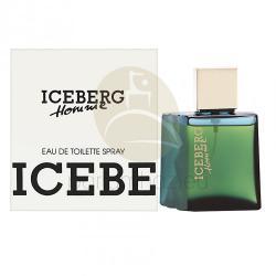 Iceberg Homme EDT 100ml