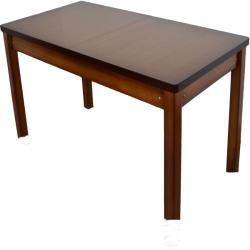 Oviprod Vlad asztal, 160 cm-es bővíthető méretben