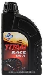FUCHS Titan Race SRG 75 (1L)