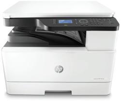 HP LaserJet M433a (1VR14A)