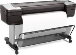 HP DesignJet T1700dr 44in (W6B56A)