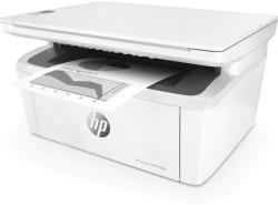 HP LaserJet Pro M28w (W2G55A) Imprimanta