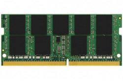 Kingston ValueRAM 16GB DDR4 2666MHz KVR26S19D8/16