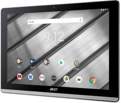 Acer Iconia B3-A50FHD-K5XK NT.LEXEE.002