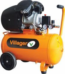 Villager VE 50 L