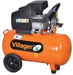 Villager VAT 50 l