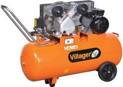Villager VAT VE 100 L