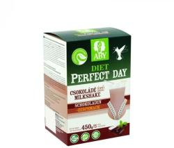 ABY Diet Perfect Day - 360g