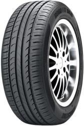 Kingstar SK10 195/55 R15 85V