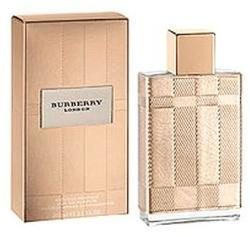 Burberry London Special Edition EDT 100ml