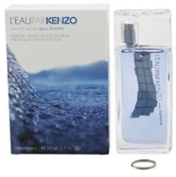 Kenzo L'eau Par Metal pour Homme EDT 50ml