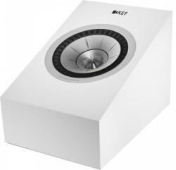 KEF Q50a Boxe audio