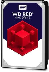 Western Digital Red 3.5 8TB 256MB 5400rpm SATA 3 WD80EFAX