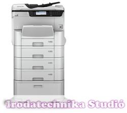 Epson WorkForce Pro WF-C8690D3TWFC (C11CG68401BP)