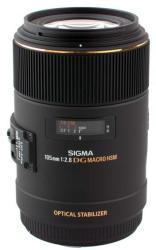 Nikon 105mm f/2.8 Micro (JAA619AA)