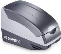 Dometic BordBar TB15
