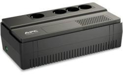 APC Easy 500VA (BV500I-GR)