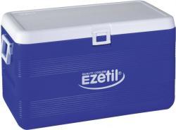 Ezetil EZ 70