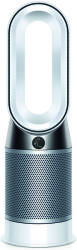Dyson Pure Hot+Cool (HP04)