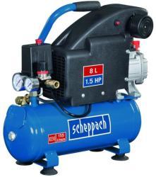 Scheppach HC 08 1100W (5906119901)