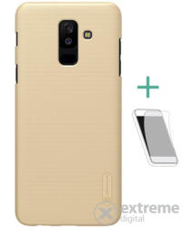 Nillkin SUPER FROSTED калъф за Samsung Galaxy A6+ (2018)