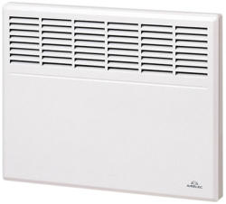 Airelec Basic 2500W