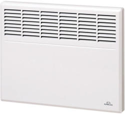Airelec Basic 500W