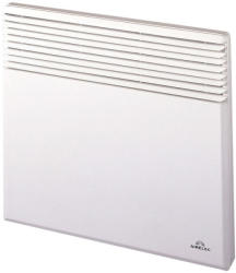 Airelec Tactic 1250W